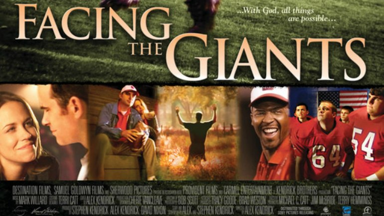 faceing-the-giants
