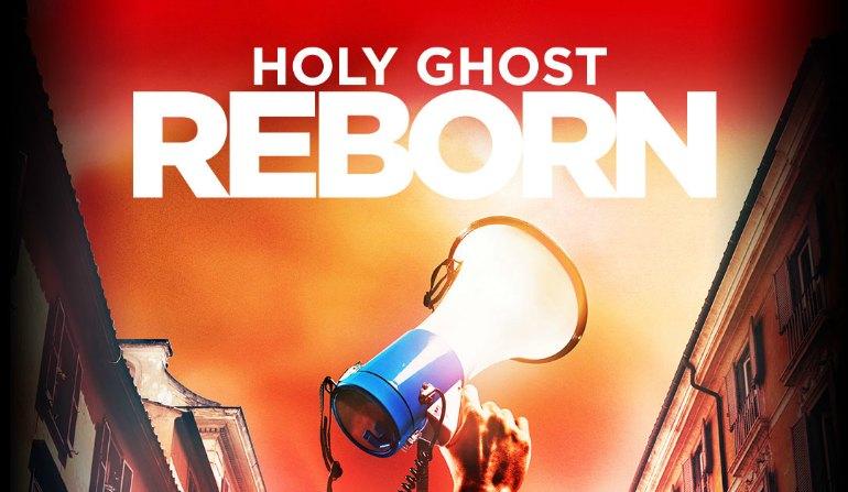 holy-ghost-reborn