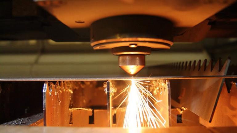 laser-cutting-Australia
