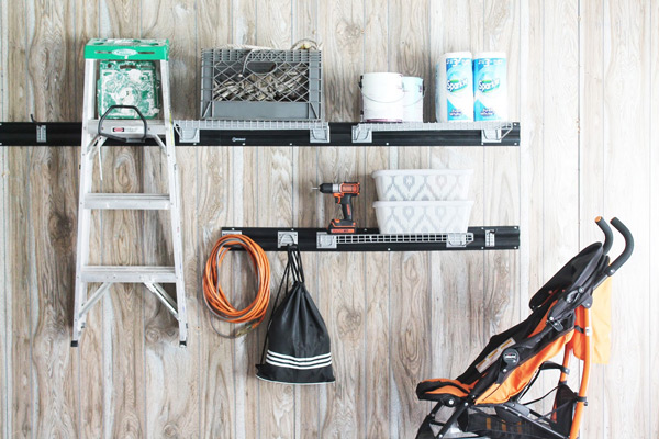 Garage-Storage-Racks