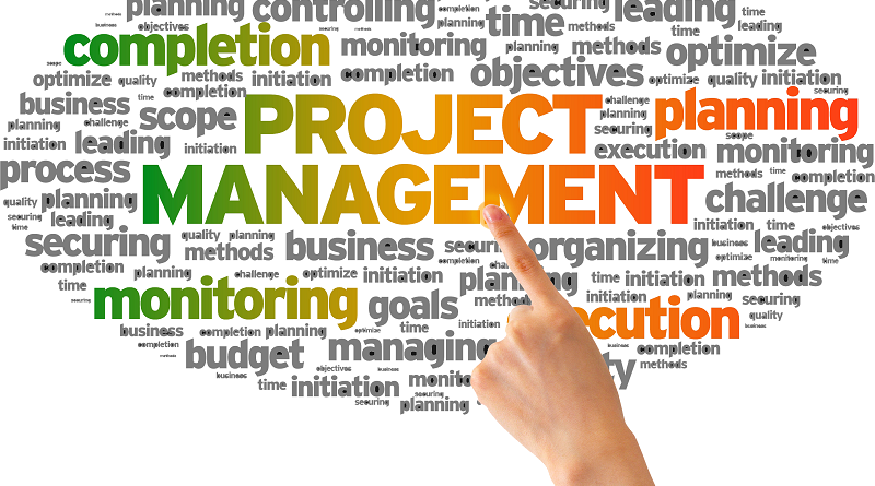 project_management