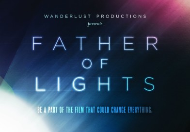 Father Of Lights: A Mighty Film Review to Unveil the Truths