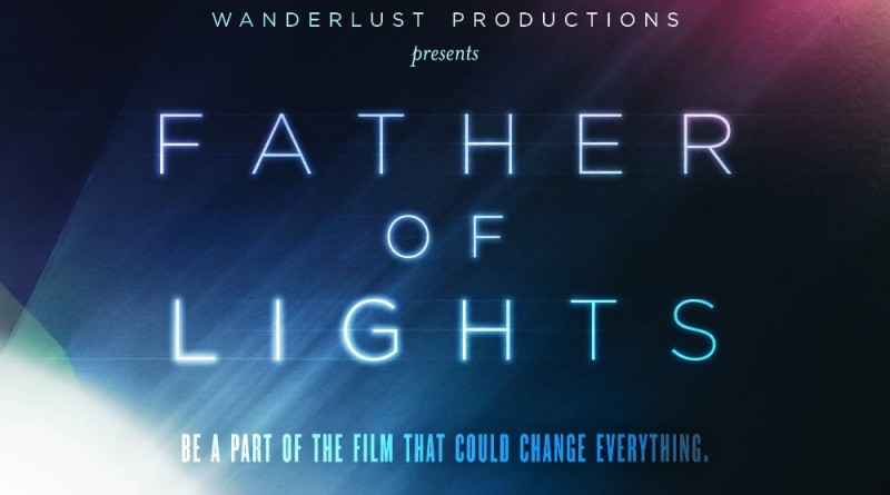 father-of-lights-film