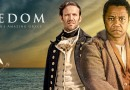 Freedom Movie: A Life-changing Experience For Every Christian