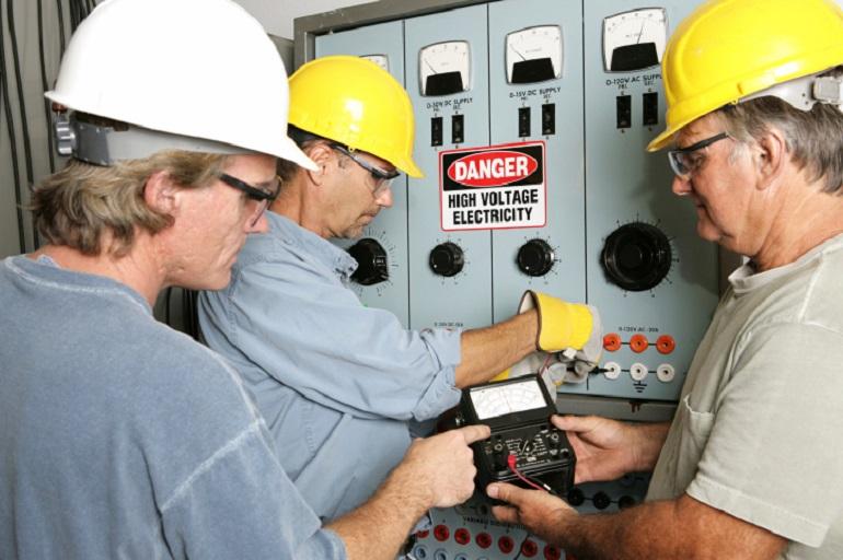 plug in energy meter 2