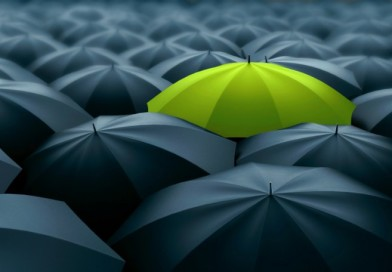 Important Things to Consider When Choosing SMSF Providers