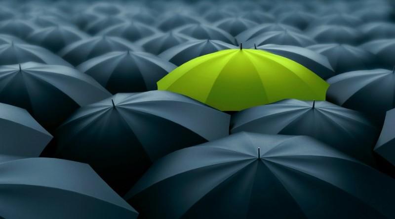 Choosing SMSF Providers