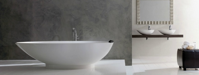 bathware-4