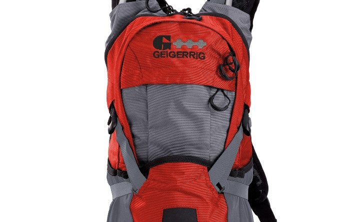 Why I Switched to Hydration Packs and Never Looked Back