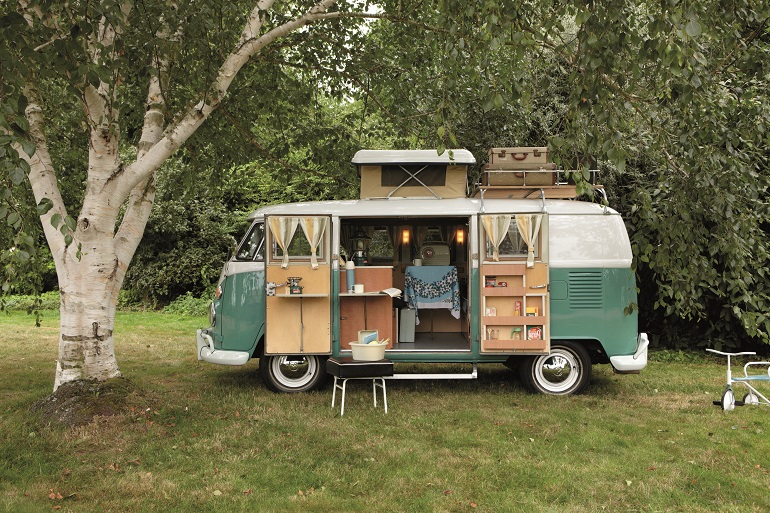 camper-trailer-parts-and-accessories