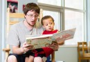 How a Career in Childcare Saved a Sterile Man's Life