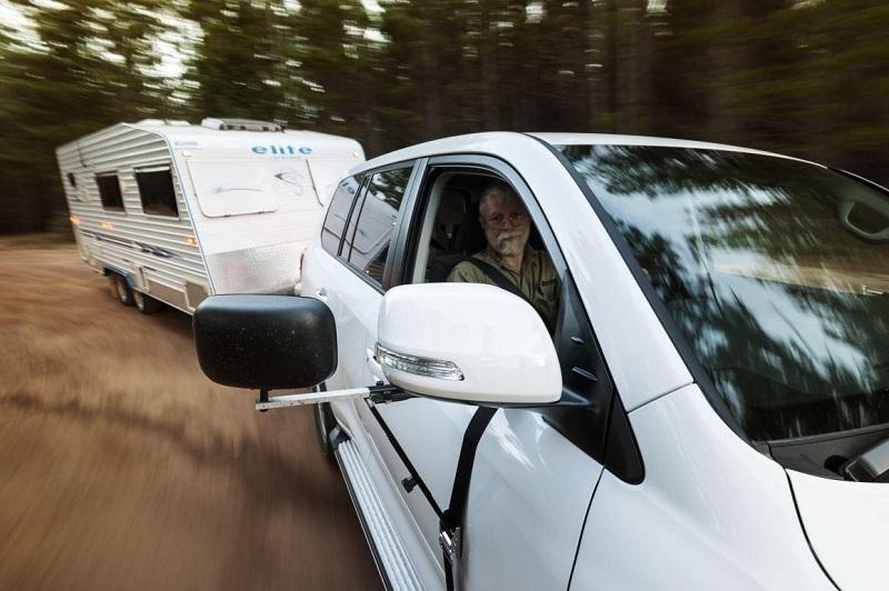 caravan-mirrors