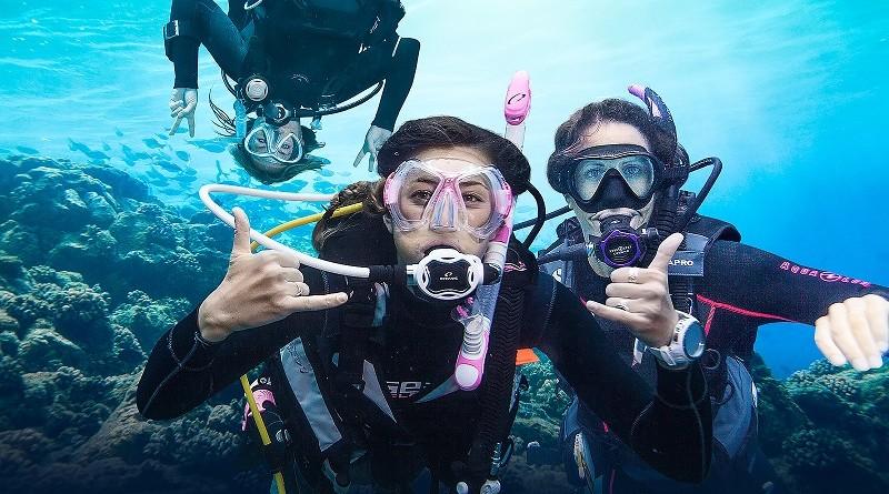 finest-diving-gear