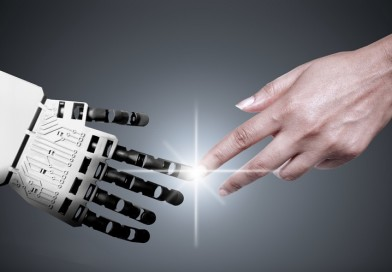 Automation Systems: the Invisible Technology That Keeps the World Running