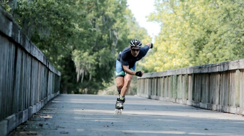 Inline Skates For Men1