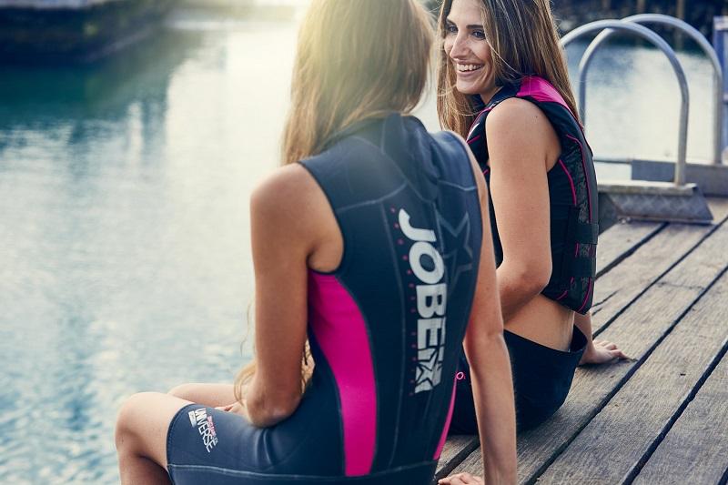 jobe-wetsuits