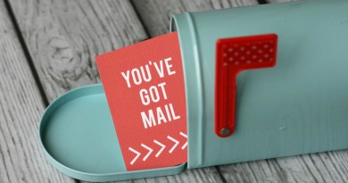 What Makes Direct Mail Marketing Win the Advertising Game