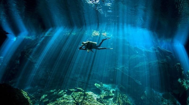 Scuba-Diving-Gear-Australia