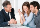 Lifestyle and Financial Benefits of Becoming a Mortgage Broker