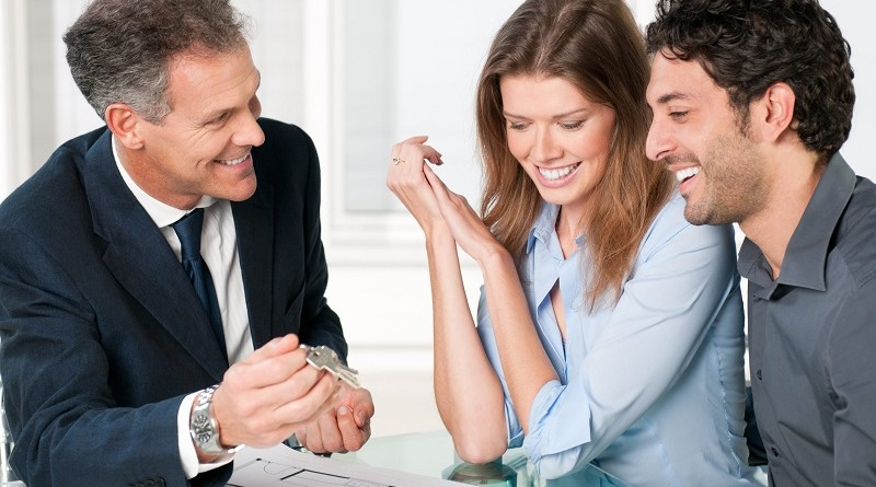mortgage brokering 2