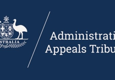 The Role of Administrative Appeals Tribunal in Visa Refusals or Cancellations