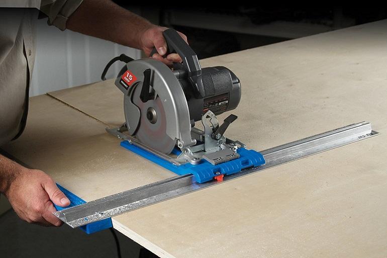 circular saws cheap