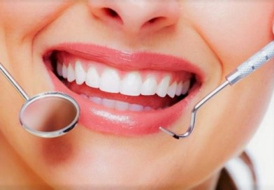 Not Been Blessed with the Perfect Smile? Dentistry Help is Here!