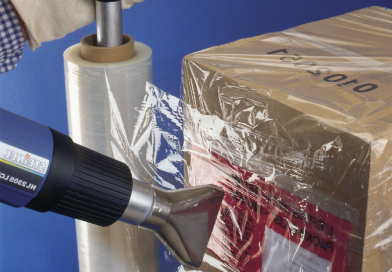 Some of the Most Essential Tools for Product Packaging