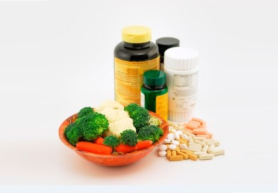 The Most Effective Supplements for Boosting Your Immune System