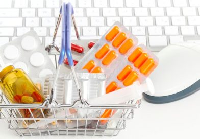 Pharmaceuticals: The Benefits of Buying Online