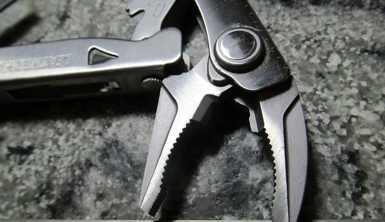 How to Choose the Right Leatherman Tool