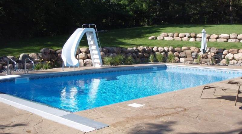swimming pool supply stores 2