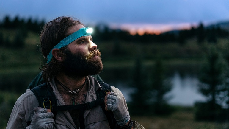 How to Pick a Reliable Headtorch to Safely Navigate Through the Darkness