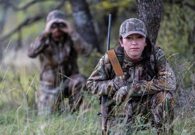 Important Things to Know Before Buying a Hunting Jacket