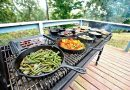 Top Essentials for Hosting the Perfect Outdoor BBQ Party