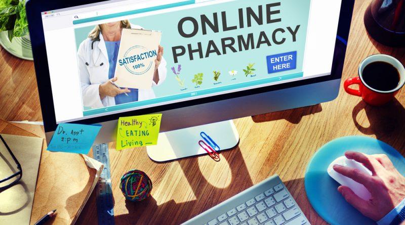 Appreciate-Benefits-of-Buying-Wholesale-Medicines-prescription drugs Online