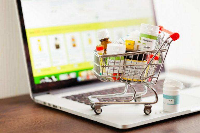 Buy prescription drugs online pharmacy