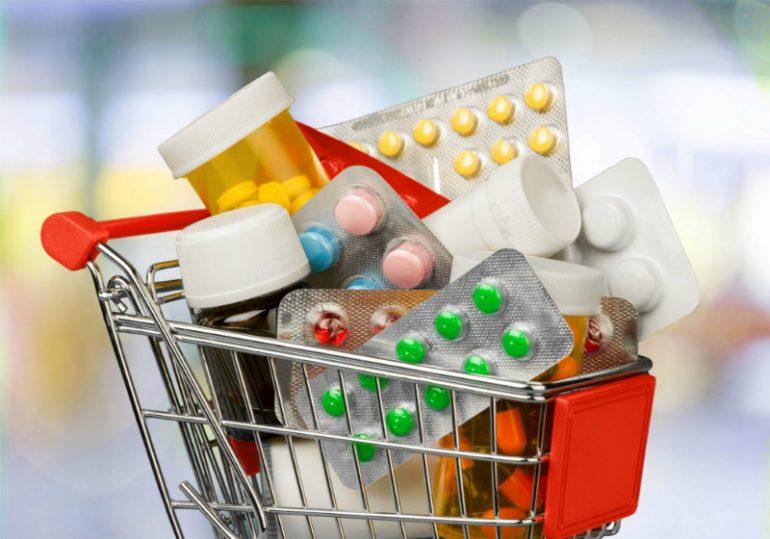 Buying Medicines online pharmacy