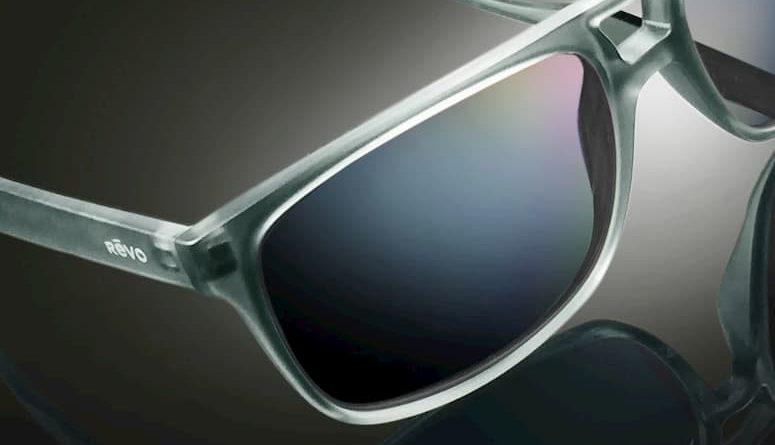 revo lenses