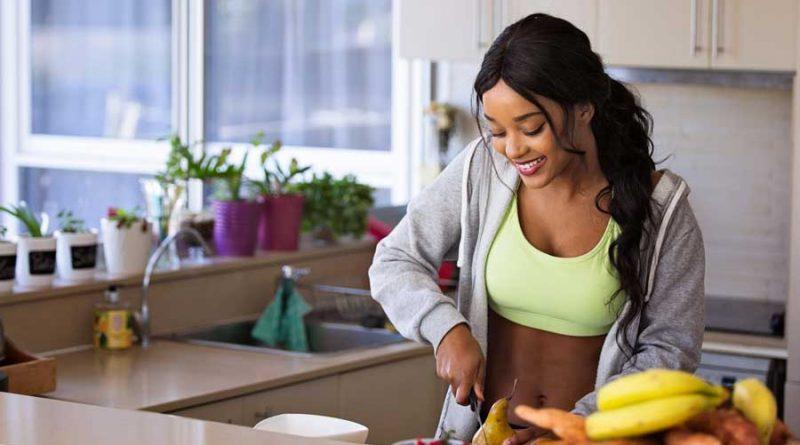healthy-life-cold vitamins