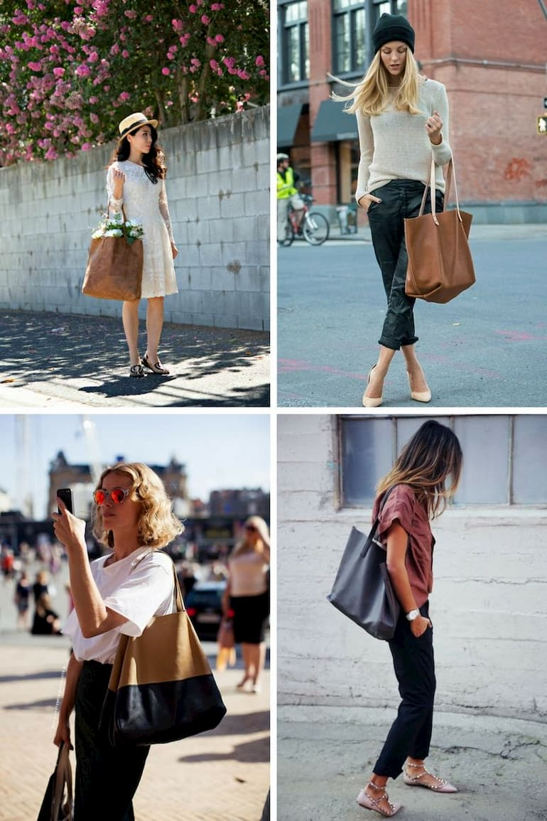 Tote-Bags-For-Women-outfit