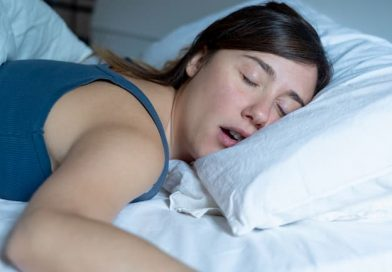 Stop Snoring Once and for All Using Snoring Chin Straps