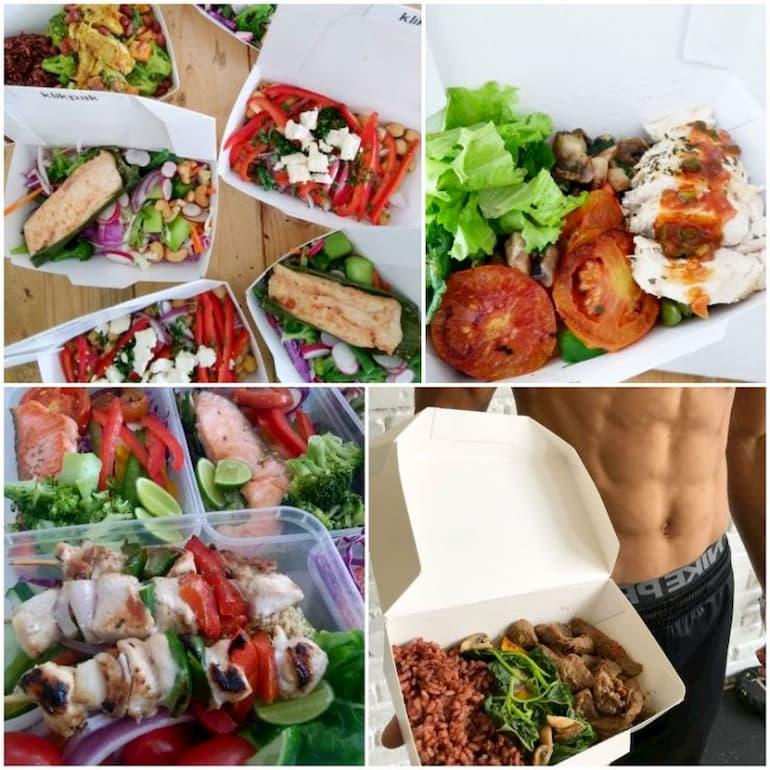 healthy-food-delivery