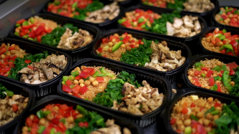 healthy-meal-prep-delivery