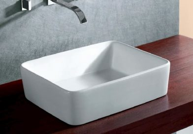 Bathroom Functionality: Why Choose an Above Counter Basin?