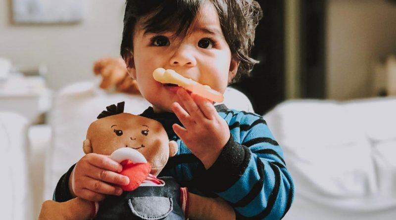 best-baby-dolls-header