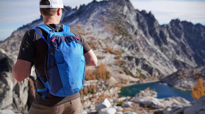 Tips for Choosing a Daypack for Your Next Outdoor Adventure