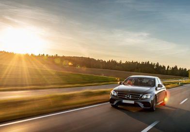 Automotive Carpet: Simple yet Effective Car Interior Upgrade