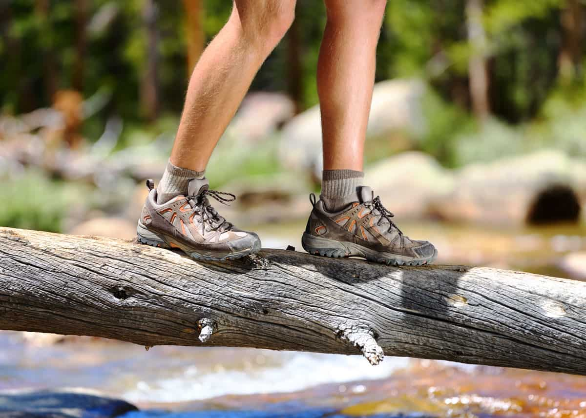 best-water-shoes-for-hiking