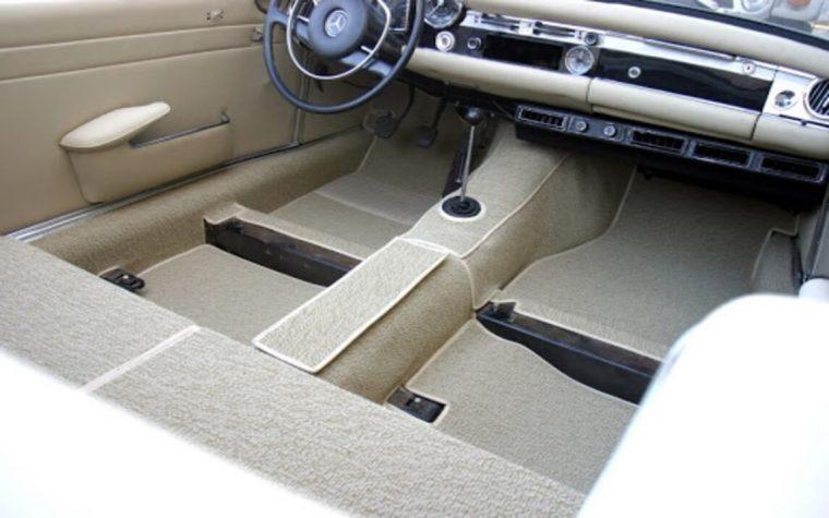 can-you-shampoo-car-carpet_img